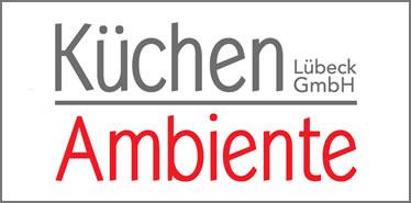 Kuchen Ambiente Lubeck Stockelsdorfer Handwerkhaus